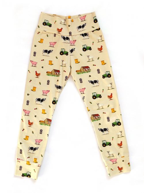 Farm Leggings